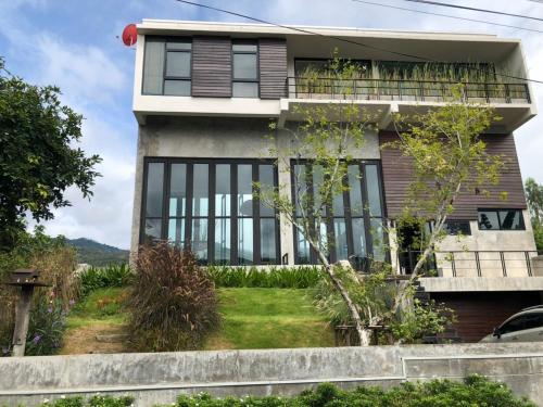 Sudjit Villa Doi Suthep View Sudjit Villa Doi Suthep View