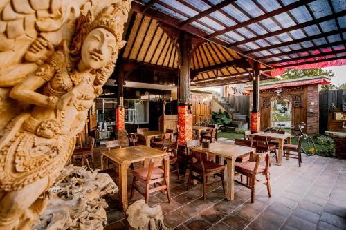 Jinah Villas Pecatu Bali Price Address Reviews