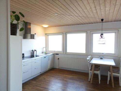 Torshavn Apartment - Great View, Tórshavn