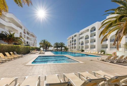 Be Smart Terrace Algarve - Photo 2 of 40
