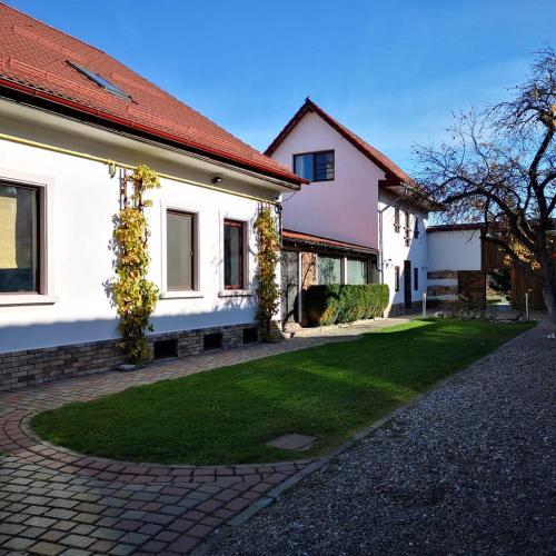 Accommodation in Maramureş