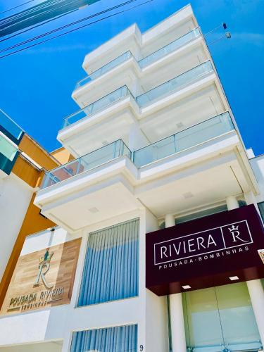Foto - Pousada Riviera Bombinhas