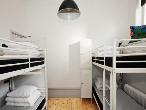 City Backpackers Hostel photo 13