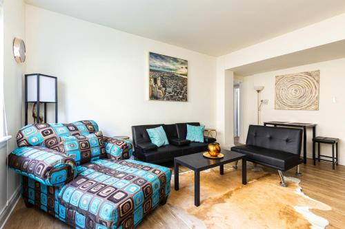 Carytown stay with *Pool and Gym* - Apartment - Richmond