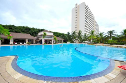 View Talay 1 By Pattaya Capital Property View Talay 1 By Pattaya Capital Property