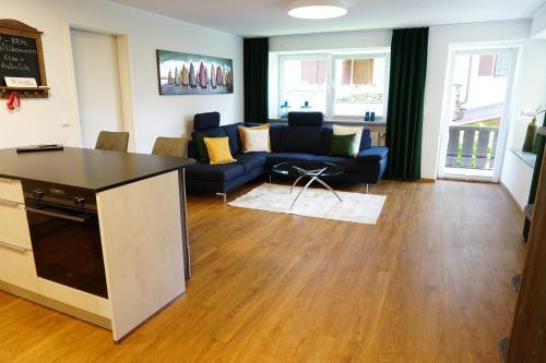 Steinbock - Apartment - Oberstdorf