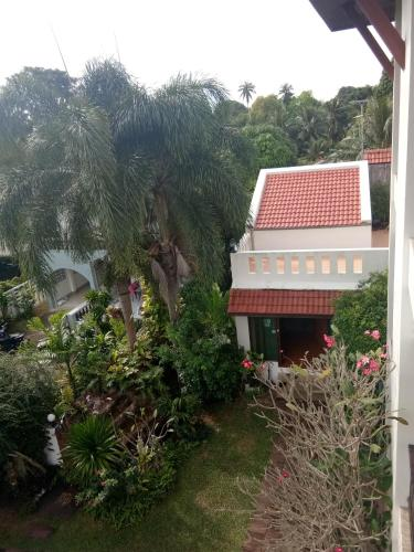 Monaburi House @ Rawai Monaburi House @ Rawai