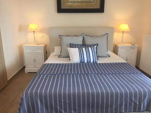 . Elaion mini suites