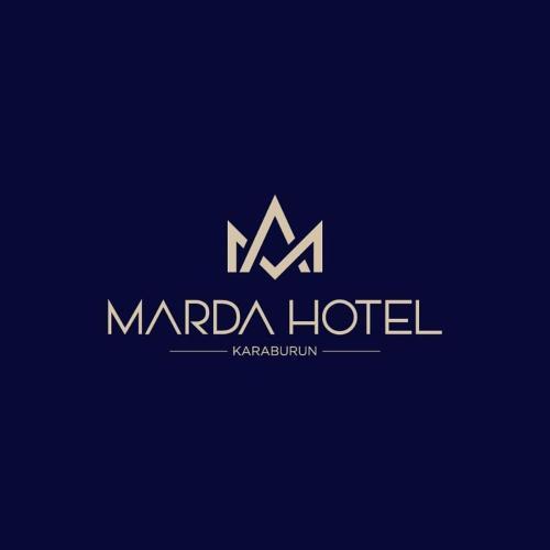 . MARDA HOTEL