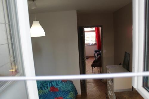 Appartement Le Dordogne - Apartment - La Bourboule