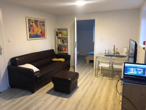 Apartamenty Parkowa