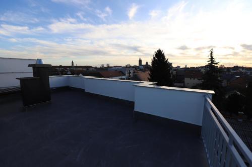 Panorama - Hotel - Ðakovo