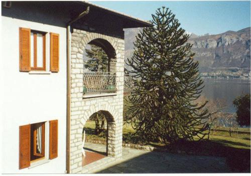 . Villa Niccolò