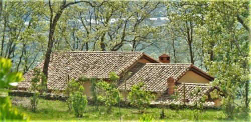 Casa de 3 dormitorios El Escondite De Pedro Malillo 8