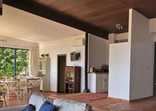 Casa de 5 dormitorios El Escondite De Pedro Malillo 39