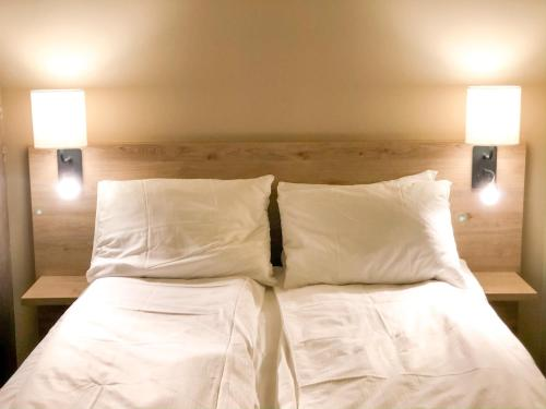 Gaustad Hotel - Photo 2 of 28