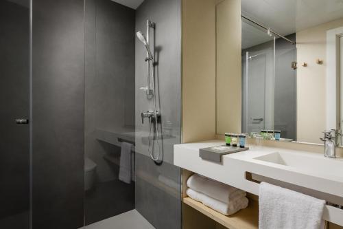 Hotel Raval House