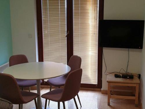 Apartment Zeleni - Vlašić
