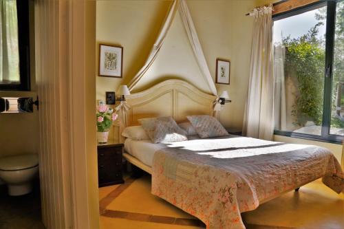 Casa de 4 dormitorios El Escondite De Pedro Malillo 5