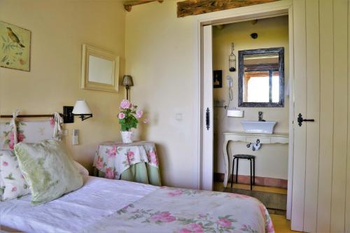 Casa de 4 dormitorios El Escondite De Pedro Malillo 7