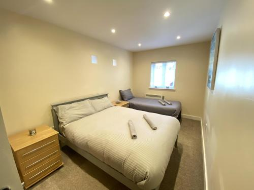 . Venus Executive Apartments Chelmsford