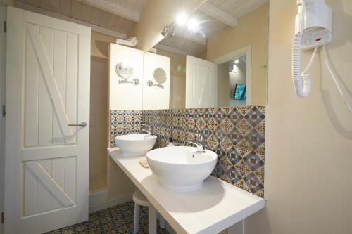 Casa de 6 dormitorios El Escondite De Pedro Malillo 43