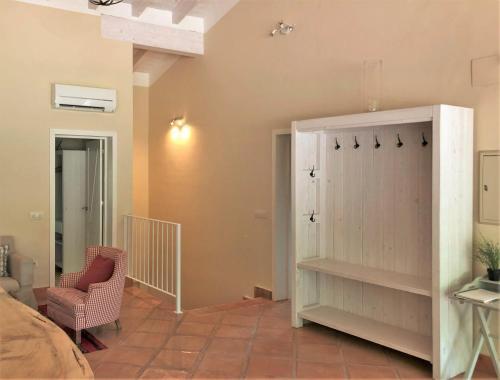 Casa de 6 dormitorios El Escondite De Pedro Malillo 39