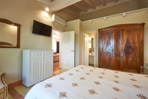 Casa de 6 dormitorios El Escondite De Pedro Malillo 33