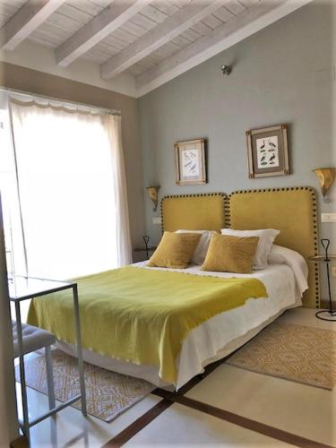 Three-Bedroom House - single occupancy El Escondite De Pedro Malillo 16