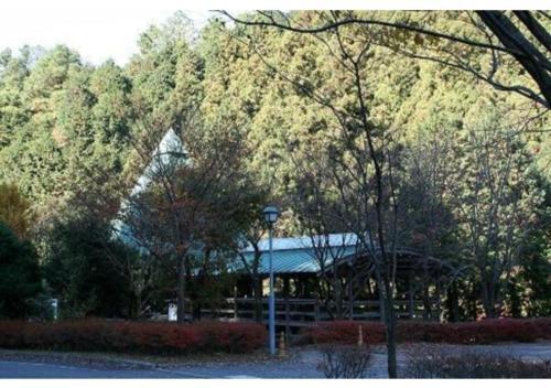 Nibukawa Onsen, Kadoya / Vacation STAY 62234 image
