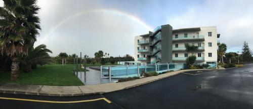 Whalesbay Hotel Apartamentos - Photo 4 of 111
