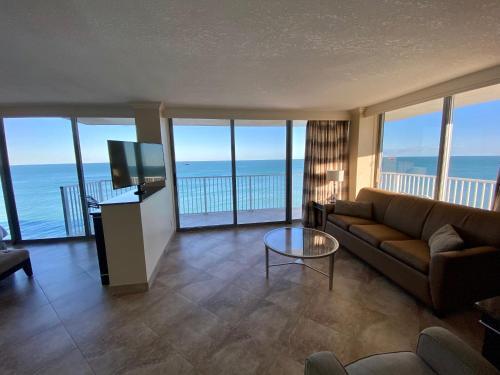Foto - Radisson Suite Hotel Oceanfront