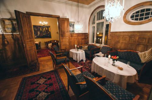 Grand Hotel Hønefoss - Photo 7 of 37