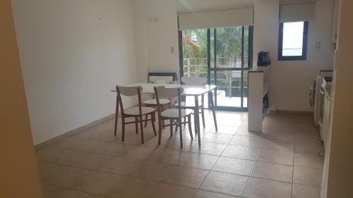Apartamento Corrientes