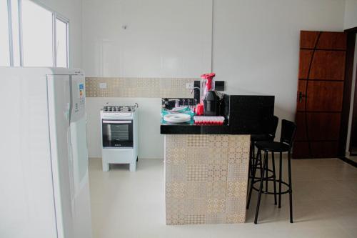 Souza Reis Apartamentos