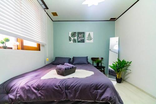 Yuna's House - Accommodation - Seoul
