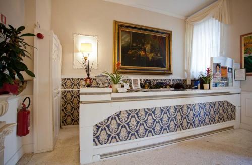 Hotel Ariston - Livorno
