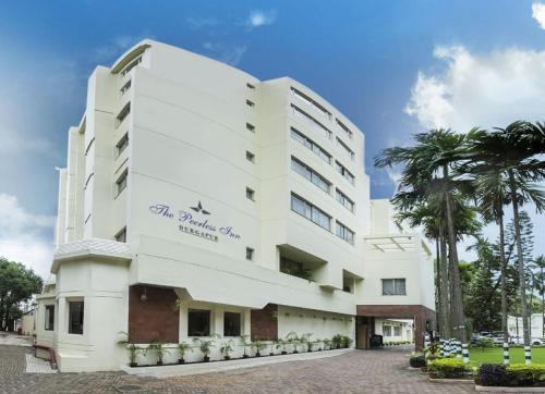 . The Peerless Inn Durgapur
