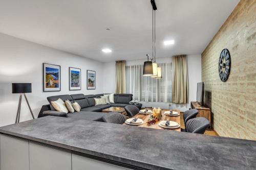 Apartment Adélka 102