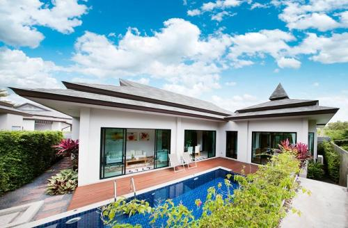Tanode Estate By Rents In Phuket Tanode Estate By Rents In Phuket