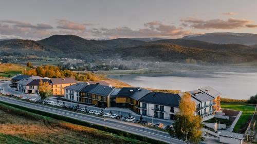 . Lake Hill Resort & Spa