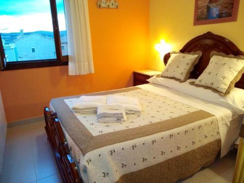 Holiday home Urbanizacion Casco Antiguo