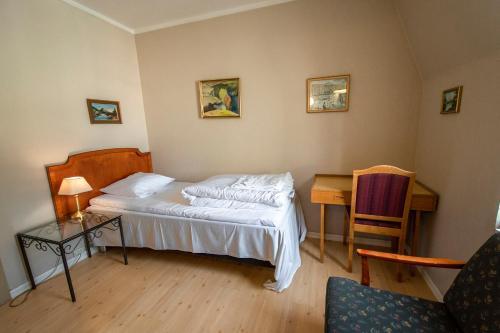 Grand Hotel Hønefoss - Photo 2 of 37