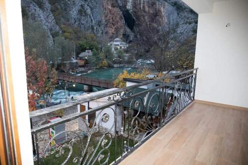 Bunski Biser - Hotel - Blagaj
