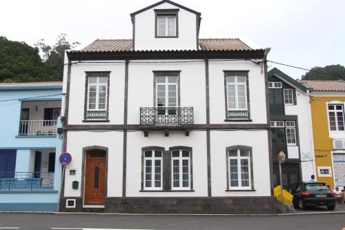 Casa Galante
