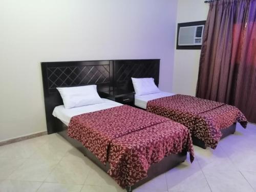 Qasr Lamast AlSafa Hotel Main image 2