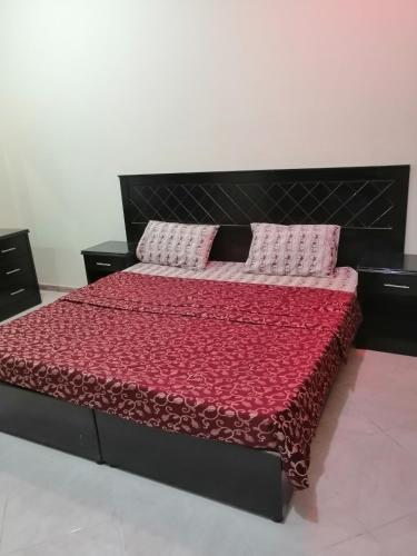 Qasr Lamast AlSafa Hotel Main image 1