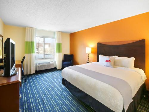 10 Best Pet Friendly Hotels In Jackson Mississippi Trip101
