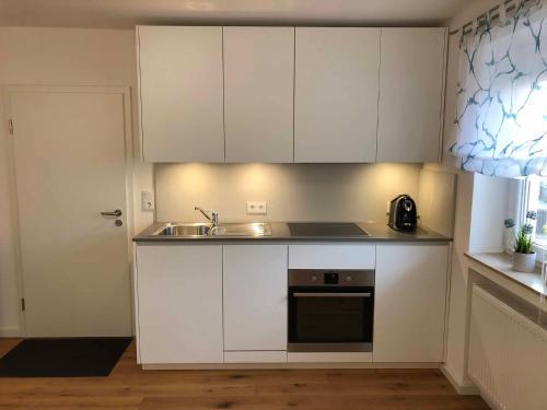Ferber 28 - Apartment - Monheim