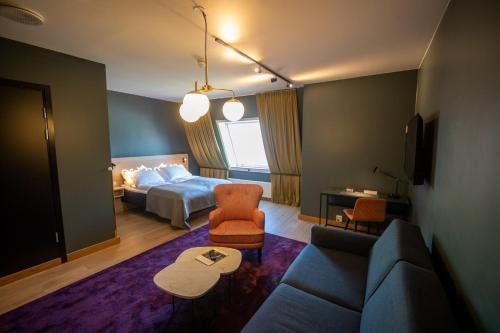 Hotell Bondeheimen - Photo 3 of 85